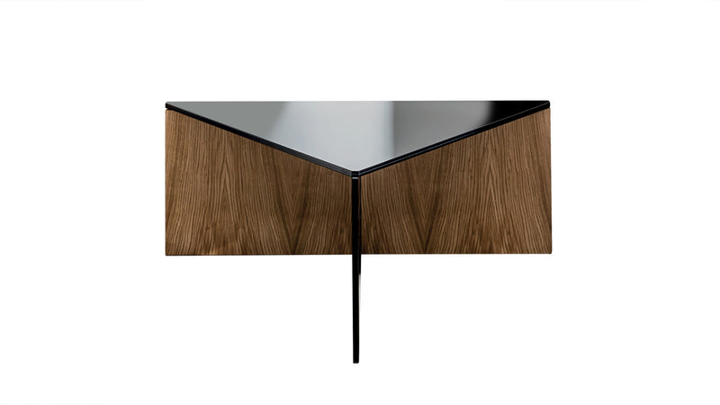 Table Basse Sovet Regolo Coffee Table 1