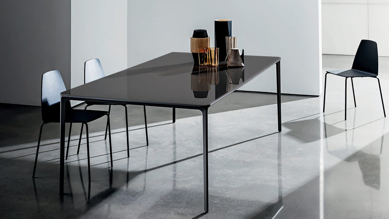 Table Sovet Slim Rectangular Table 3