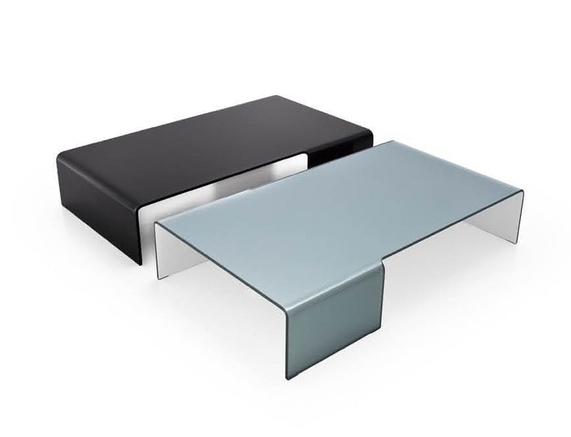 Table basse Sovet Spider 2