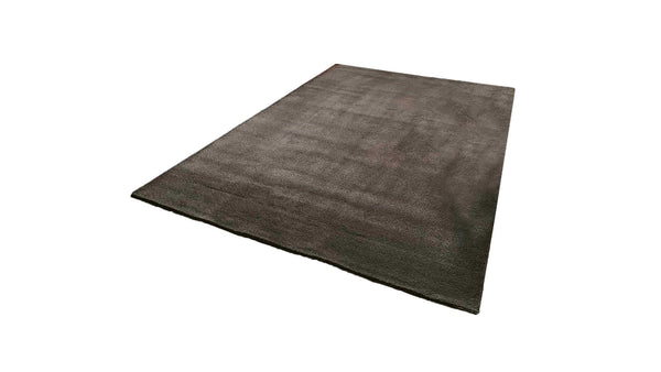Tapis CDI Collection Sunrise Basic Rug 11
