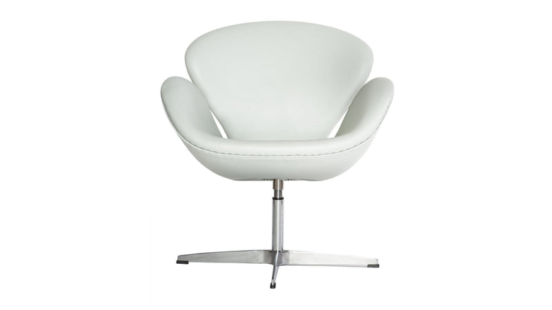 CDI Collection Swan Chair SWAN