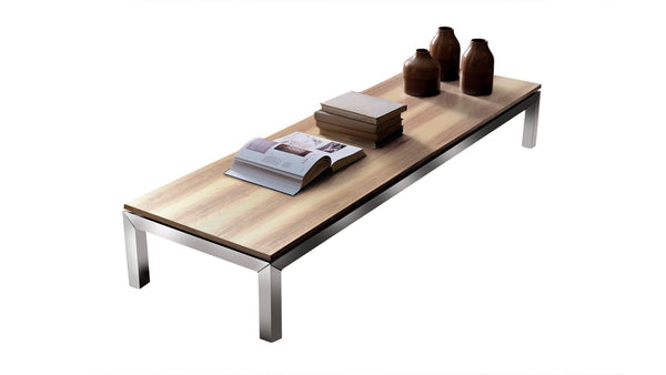 Dan Coffee Table en  5