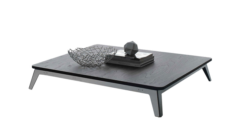 Table Basse CDI Collection Metropoli Coffee Table 33