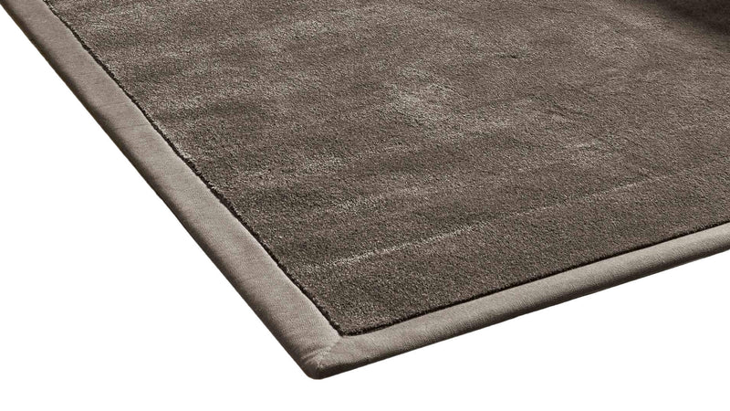 Tapis CDI Collection Sunrise Frame Rug 2