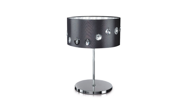 Lampe de Table CDI Collection Tiffany Table Lamp