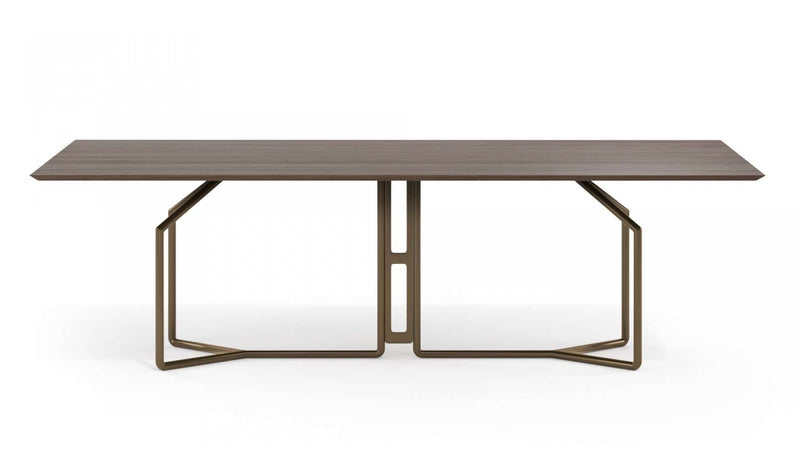 Table CDI Collection Tolomeo Table