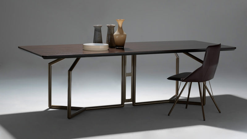 Table CDI Collection Tolomeo Table 1