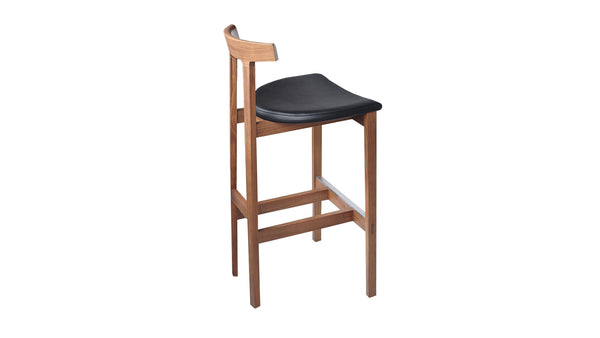 Tabouret CDI Collection Torii Stool