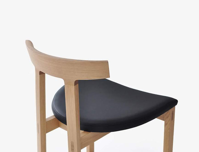 Tabouret CDI Collection Torii Stool 1