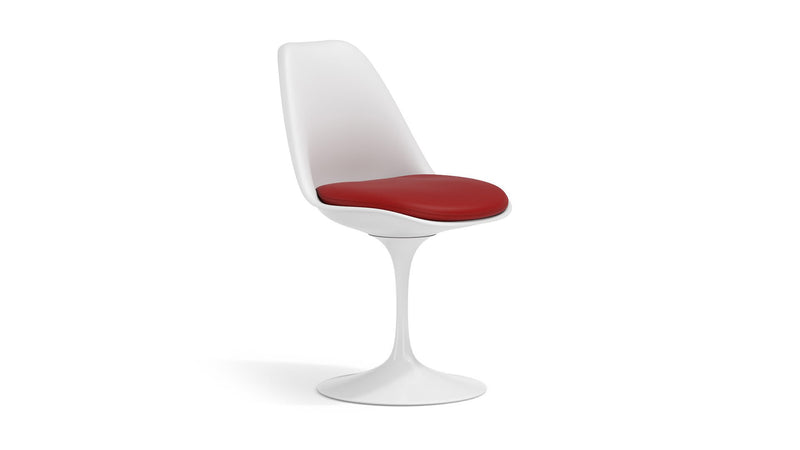 Saarinen Tulip Chair ES226 1
