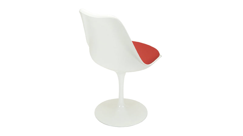 Saarinen Tulip Chair ES226 2