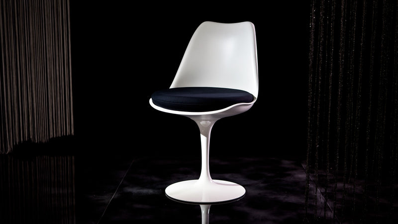 Saarinen Tulip Chair ES226 3