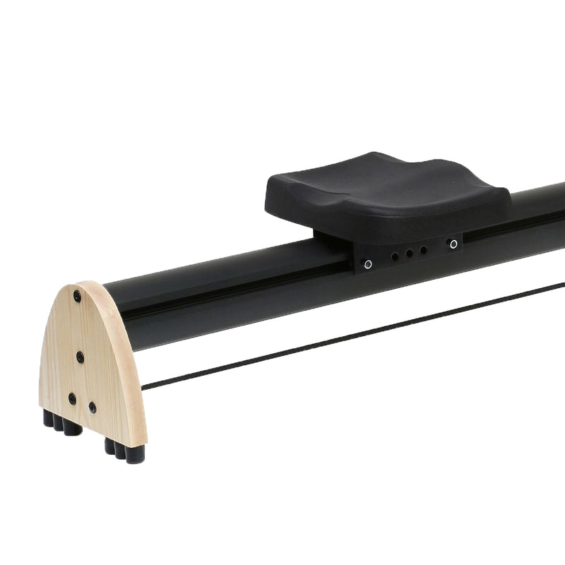 WaterRower A1 Rowing Machine - Monitor A1
