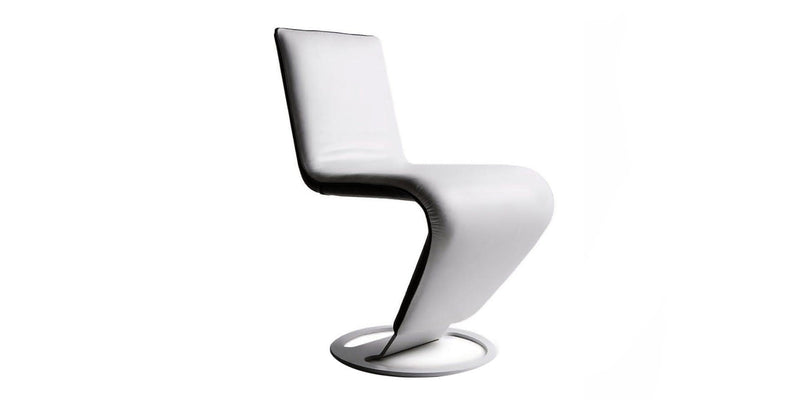 Chaise CDI Collection Zig Zag Chair