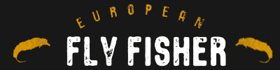 European_flyfisher