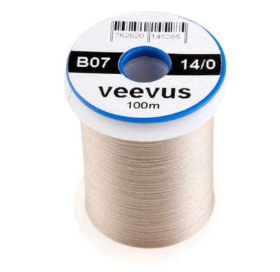 VEEVUS THREAD 14/0