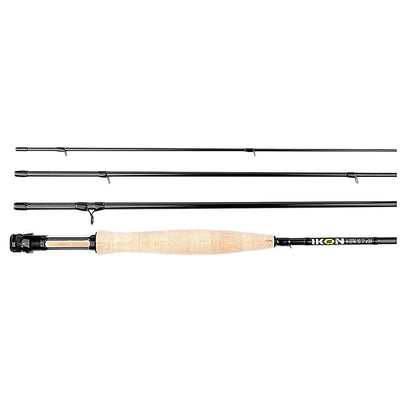 IKON N-SERIE 10'2  #3/4 FLY ROD