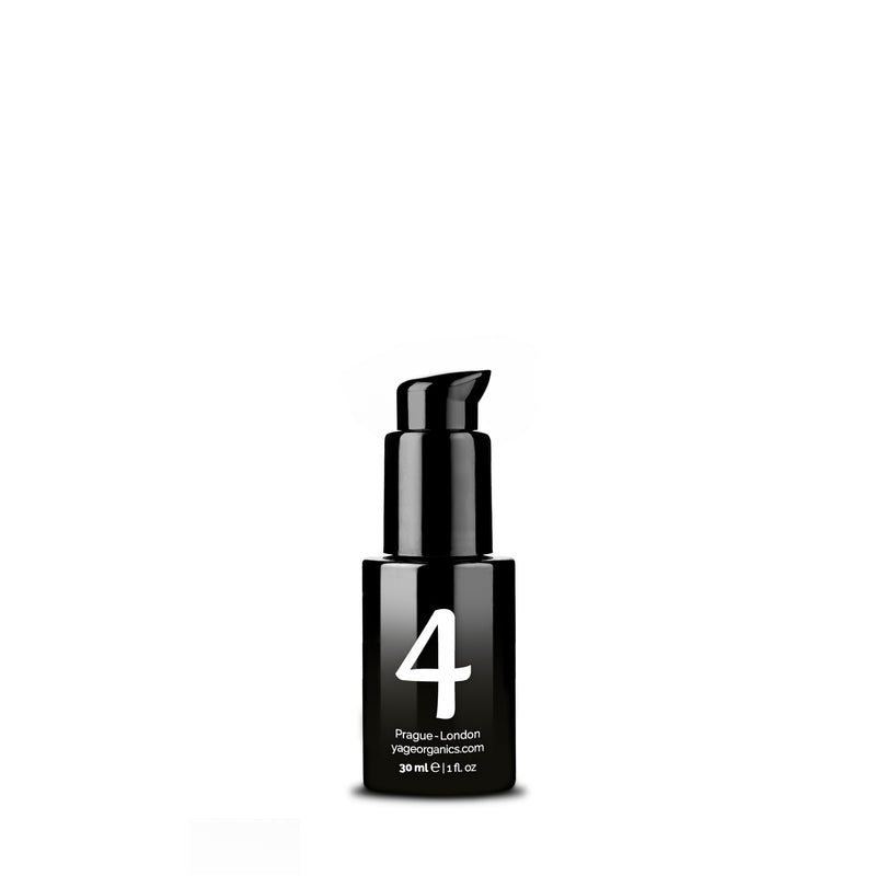 6. Bundle Multi Molecule Hydrating essence  and night anti-aging face oil
