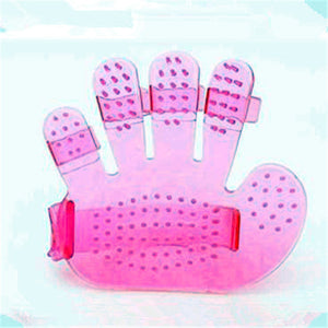 Fashion Bath Brush