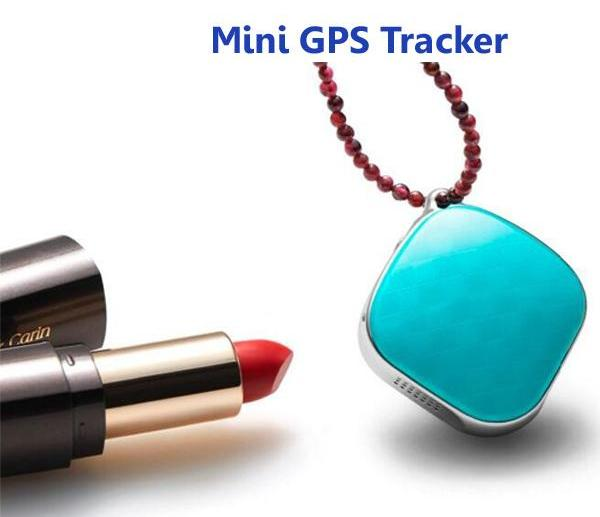 GPS TWO Way Communication (GSM)