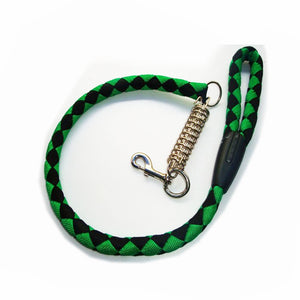 Stronge Rope Leash