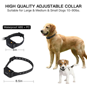 Electric Pet Collar (Training)