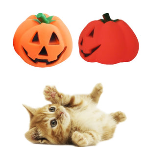 Pet Halloween Toy