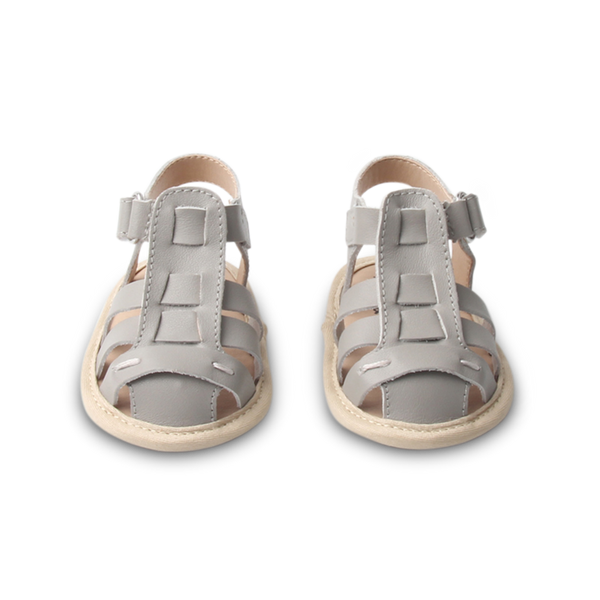 Leo Sandal. Stone - Little Big