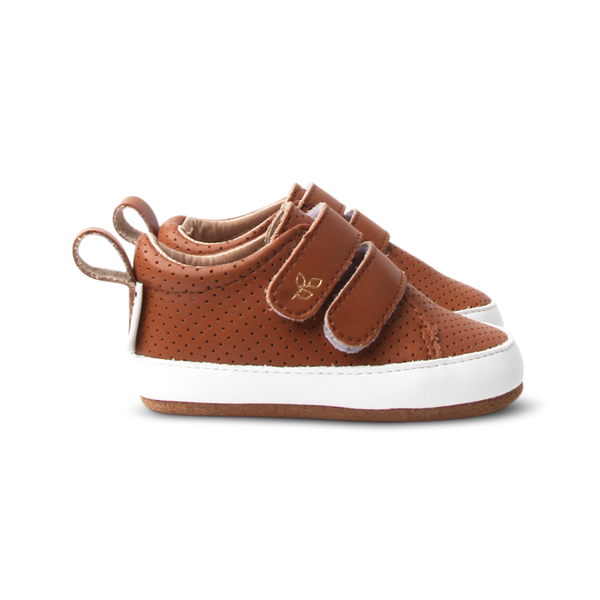 Frankie Shoe. Brown Bear - Little Big