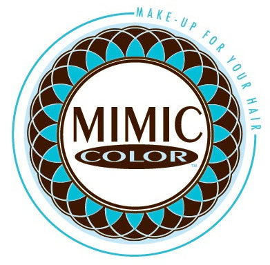 MIMIC COLOR Coupons