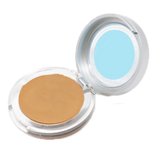 Load image into Gallery viewer, Mimic Color Root Cover Up Compact Refill - Blonde - MimicColor