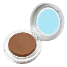Load image into Gallery viewer, Mimic Color Root Cover Up Compact Refill - Light Brown - MimicColor