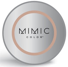 Load image into Gallery viewer, Mimic Color Root Cover Up Compact Refill - MimicColor