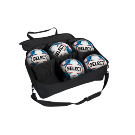 Select Match Ball Taske