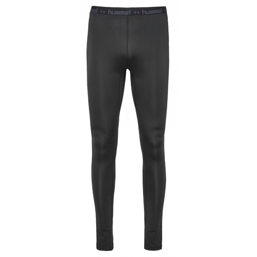 Baselayer tights, voksen