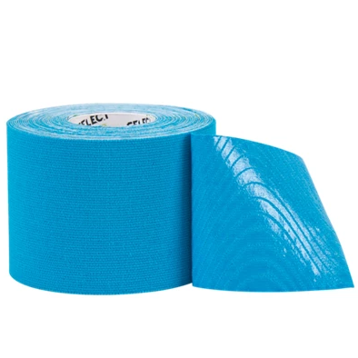 Select Profcare K-Tape, Blå