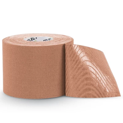 Select Profcare K-Tape, Beige