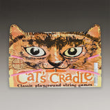 Cat's Cradle Cat Kit