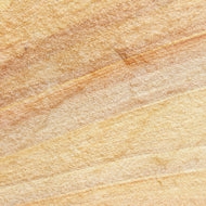 How To Clean and Seal Sandstone