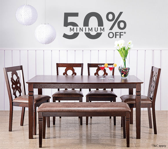 Best Deals On Furniture Furnishing Decor Nilkamal At Home Home