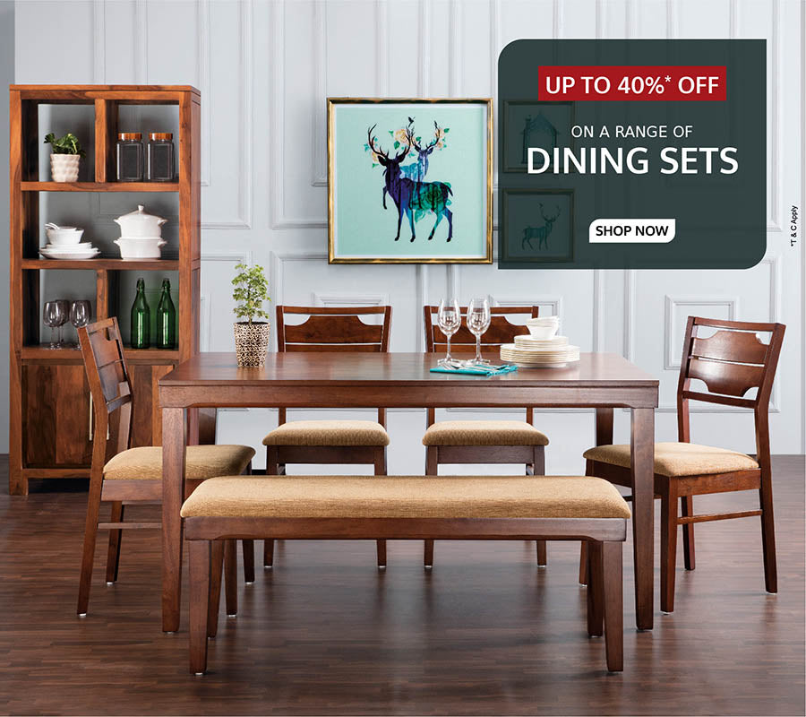 Kitchen Furniture Stores Near Me Central Guide @house2homegoods.net