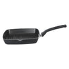 Meyer Grill Pan (Black)
