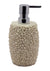 Obsessions Alvina Soap Dispenser-2812-Cream