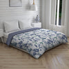 Boutique Living 200 TC Printed Double Comforter