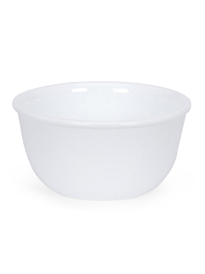 Corelle Winter Frost Bowl Set Of 6 Piece 325ml (White)