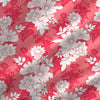 Boutique Living 148 TC Layers Printed Single Comforter