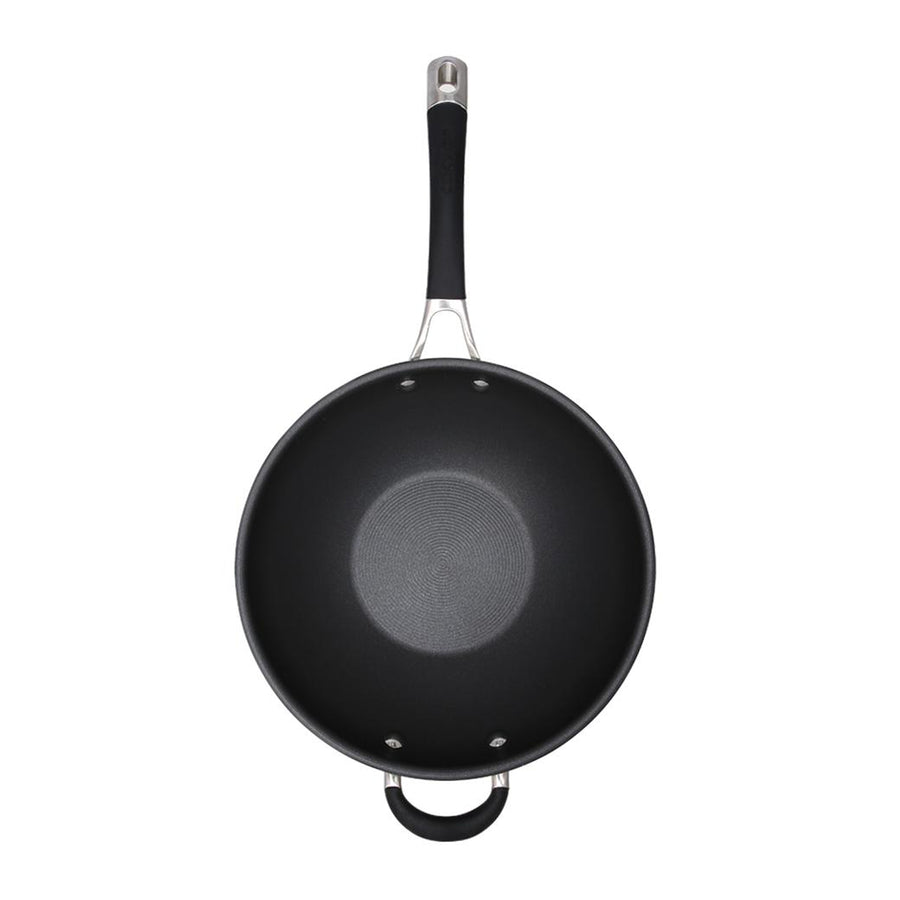 Meyer Open Stirfry (Silver)
