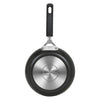 Meyer Fry Pan (Grey)