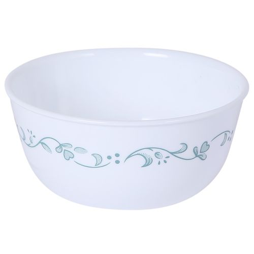 Corelle Country Cottage Curry bowl