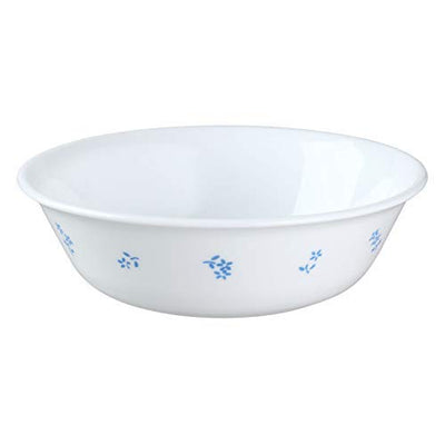 Corelle Provincial Blue Curry Bowl
